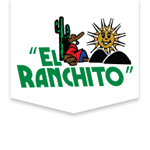 El Ranchito (Milwaukee & Dawson) Logo