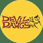 Devil Dawgs Logo