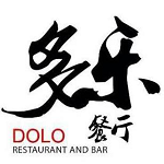 Dolo Restaurant & Bar Logo