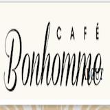 Cafe Bonhomme Logo