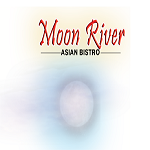 Moon River Asian Bistro Logo