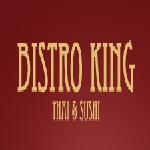 Bistro King Logo