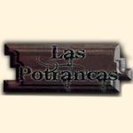Las Potrancas Logo