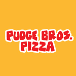 Pudge Brothers Pizza (Monaco Pkwy) Logo