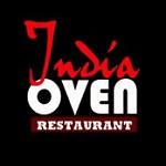 India Oven (Denver) Logo