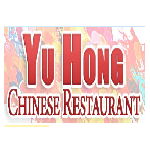 Yu Hong Chinese Restaurant Logo