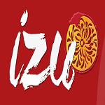 Izu Sushi Logo