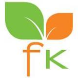 Fit Kitchen (Denver Tech) Logo