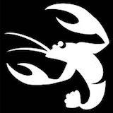 My Brother's Crawfish Logo