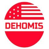 DeHomis Logo