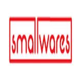 Smallwares Logo