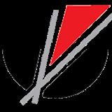 Pizzayaki Logo