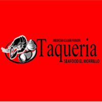 Taqueria Seafood El Morrillo Logo
