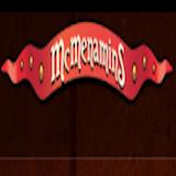 Cedar Hills Pub Logo