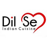 Dil Se Indian Cuisine Logo