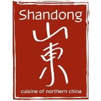 Shandong Logo