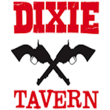 Dixie Tavern Logo