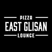 East Glisan Pizza Lounge Logo