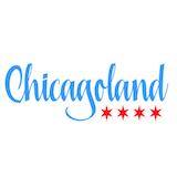 Chicagoland Logo