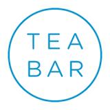 Tea Bar - SW Logo