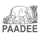 Paadee Logo