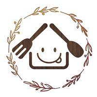 Happy Hibachi House (2280 NW Burnside Rd) Logo