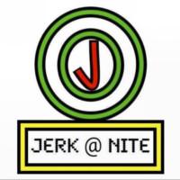 Jerk at Nite Logo