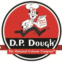 D.P. DOUGH (University of Maryland) Logo