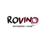 RoVino (Kettner Blvd) Logo