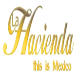 La Hacienda Midtown Logo