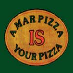 Amar Pizza (Hamtramck) Logo