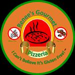 Renee's Gourmet Pizzeria - Southfield Logo