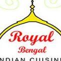 Royal Bengal Indian Cuisine (Hoover & Carney) Logo