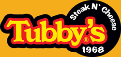 Tubby's Grilled Submarines (3250 E Jefferson Ave, Detroit) Logo