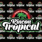 Rincon Tropical Logo