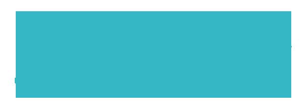 Rayhon Logo