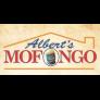 Albert's Mofongo - Inwood Logo