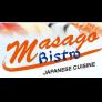 Masago Bistro Logo