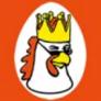 Kennedy & Crown Fried Chicken Logo