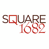 Square 1682 Logo