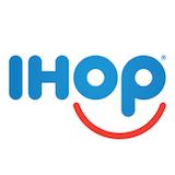 IHOP (Layton) Logo