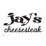 Jay's Cheesesteak Logo