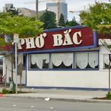 Pho Bac Logo