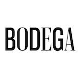 Bodega Canal Logo