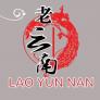 Lao Yunnan Restaurant Logo
