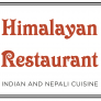 Himalayan Restaurant - South Loop Logo