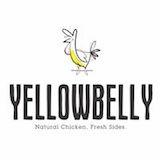 Yellowbelly Chicken Logo