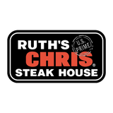 Ruth's Chris Steak House (Deming Way) Logo