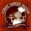 Cafe Verdi - West Logo