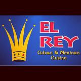 El Rey Taqueria Logo